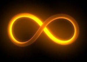 symbol-d-infini